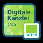 Digitale Kanzlei 2020 - DATEV